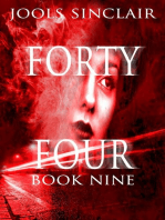 Forty-Four Book Nine