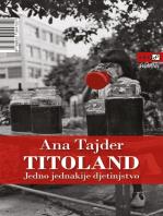 Titoland