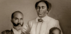 The Struggle And Triumph Of America's First Black Doctors