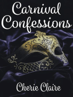 Carnival Confessions