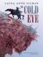 The Cold Eye