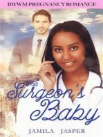 The Surgeon's Baby