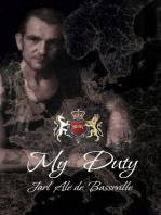 My Duty