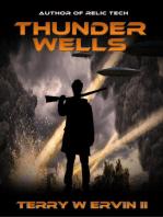 Thunder Wells