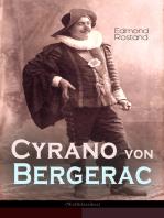 Cyrano von Bergerac (Weltklassiker)