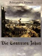 Die Genossen Jehus
