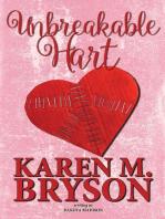 Unbreakable Hart