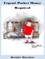 Urgent! Pocket Money Required