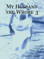 My Husband the Whore 3