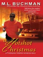 A Hotshot Christmas