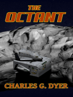 The Octant