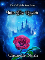 Into The Realm