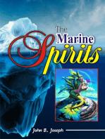 The Marine Spirits