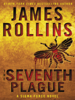 The Seventh Plague