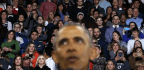 The Problem With Obama's Faith In White America