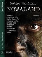 Nowaland