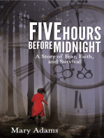 Five Hours Before Midnight