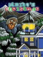 Ulrike's Christmas