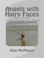 Angels with Hairy Faces