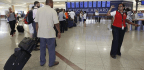 You Are 100 Percent Wrong About Boarding Airplanes