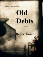 Old Debts
