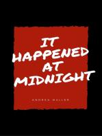 It Happened At Midnight