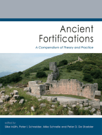 Ancient Fortifications