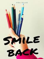 Smile Back