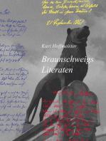 Braunschweigs Literaten