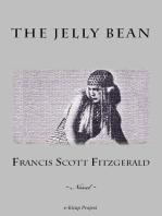 The Jelly Bean