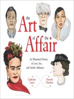 The Art of the Affair