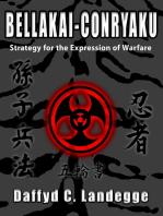 Bellakai-Conryaku