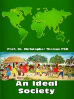 An Ideal Society
