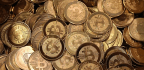 Bitcoin Is Being Monitored by the U.S. Government