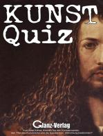 Kunst Quiz