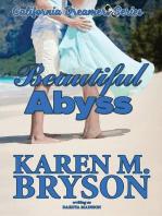 Beautiful Abyss