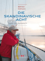 Die skandinavische Acht