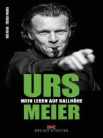 Urs Meier