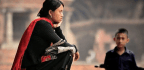 Is Nepal No Country for Women?