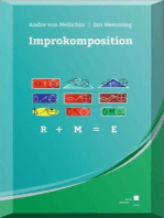 Improkomposition