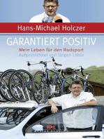 Garantiert positiv