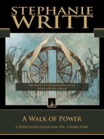 A Walk of Power