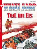 Wyatt Earp 125 – Western