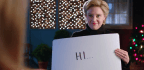 Hillary Clinton's Political Afterlife (on Saturday Night Live)