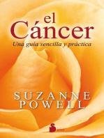 El cáncer