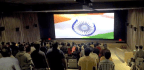 In India, Moviegoers Are Expected to Stand for the National Anthem—Or Else