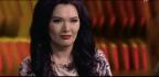 Kazakh TV Channel Famed for Fake News in Hot Water after Fake Interview