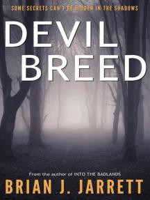 Devil Breed