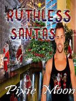 Ruthless Santas