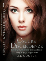 Oscure Discendenze